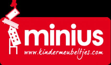 Kindermeubeltjes.com